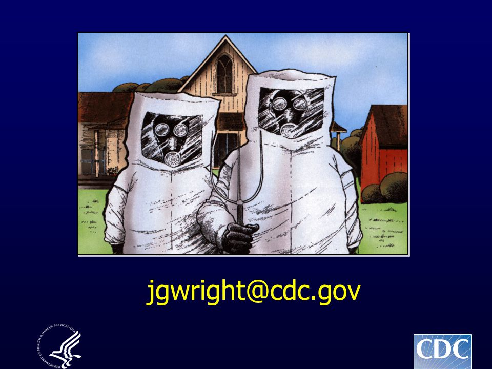 jgwright@cdc.gov
