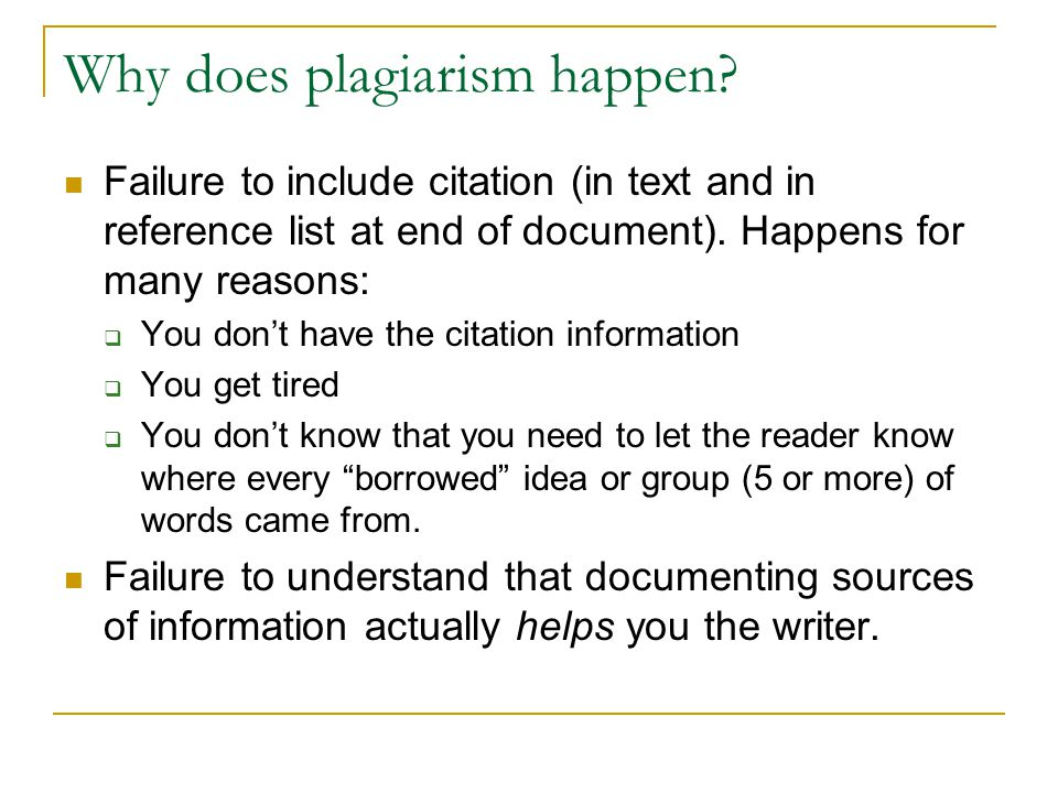 Engineering Documents: To answer these questions, see PlagiarismPlagiarism What about quoting, paraphrasing, or citing engineering writing.