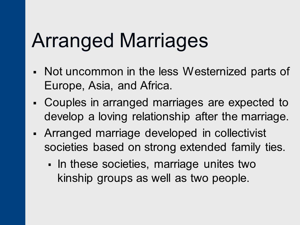 Interracial and Hispanic –non- Hispanic Married Couples, 2002