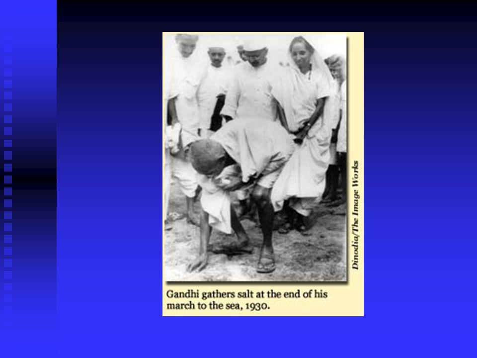 Importance of Symbol Historic Historic Economic Economic Religious Religious Cultural Cultural Medical Medical