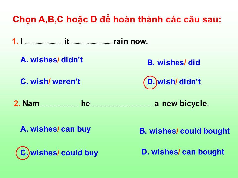 Quang Trung secondary school