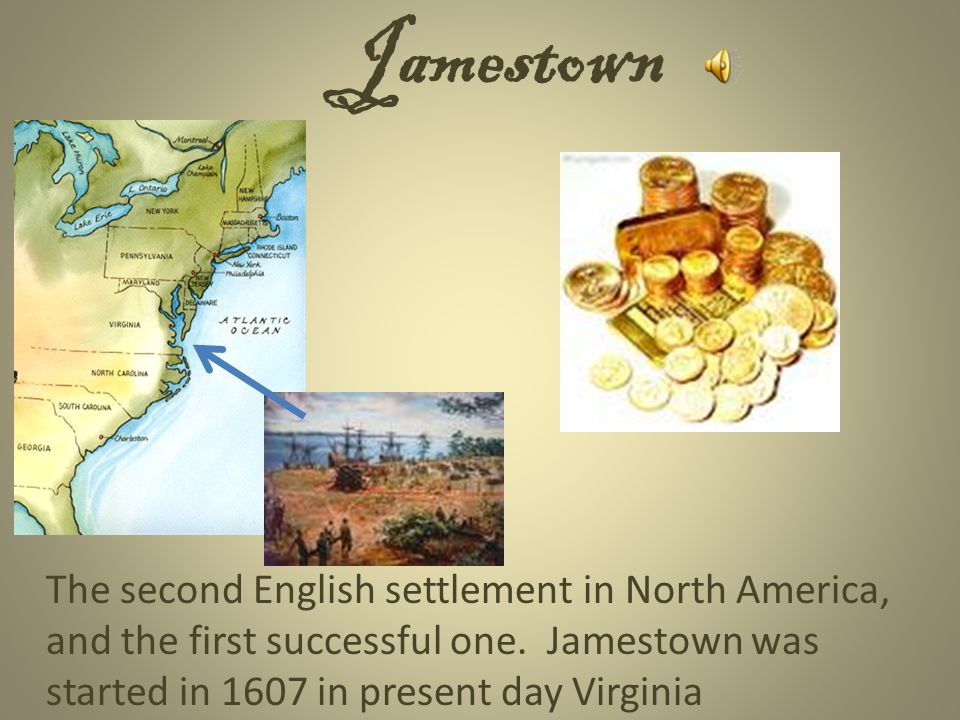 Plymouth A settlement started in 1620 by early English settlers, called Pilgrims.