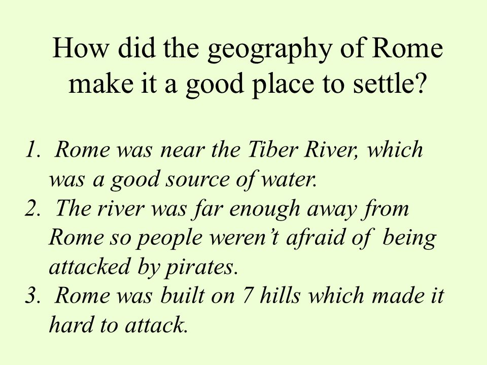 Why did Roman armies change the way they lined up and marched in battle.
