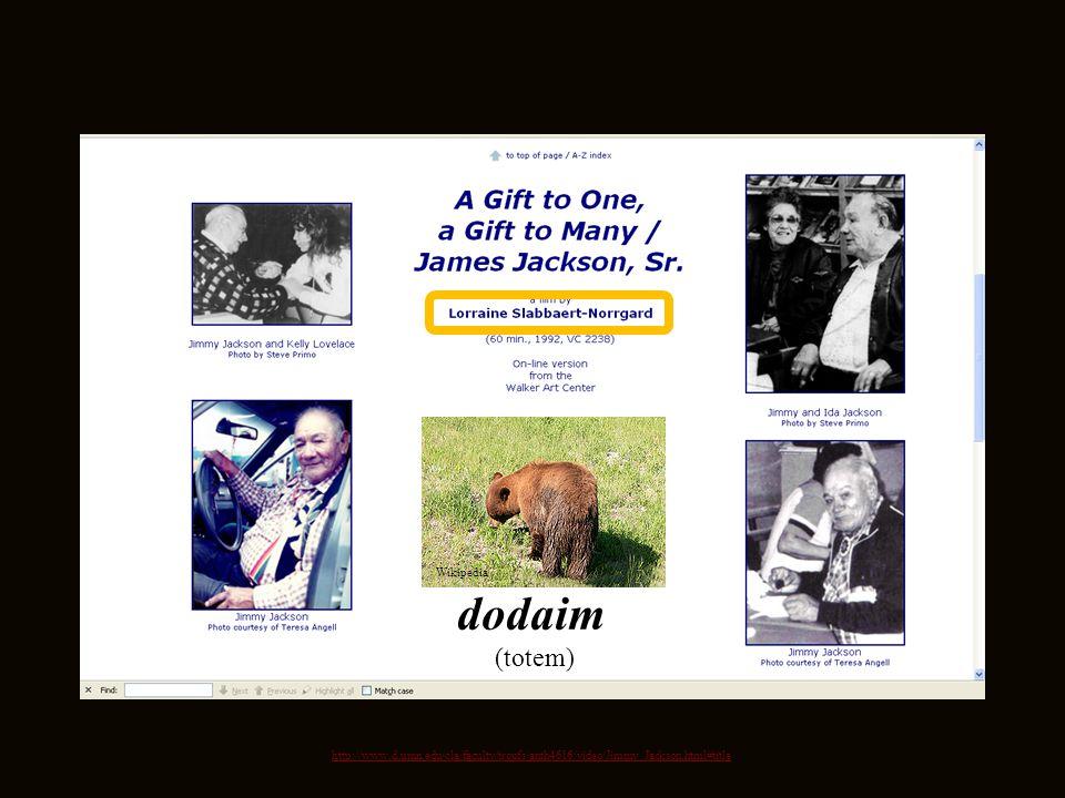 http://www.d.umn.edu/cla/faculty/troufs/anth4616/video/Jimmy_Jackson.html#title