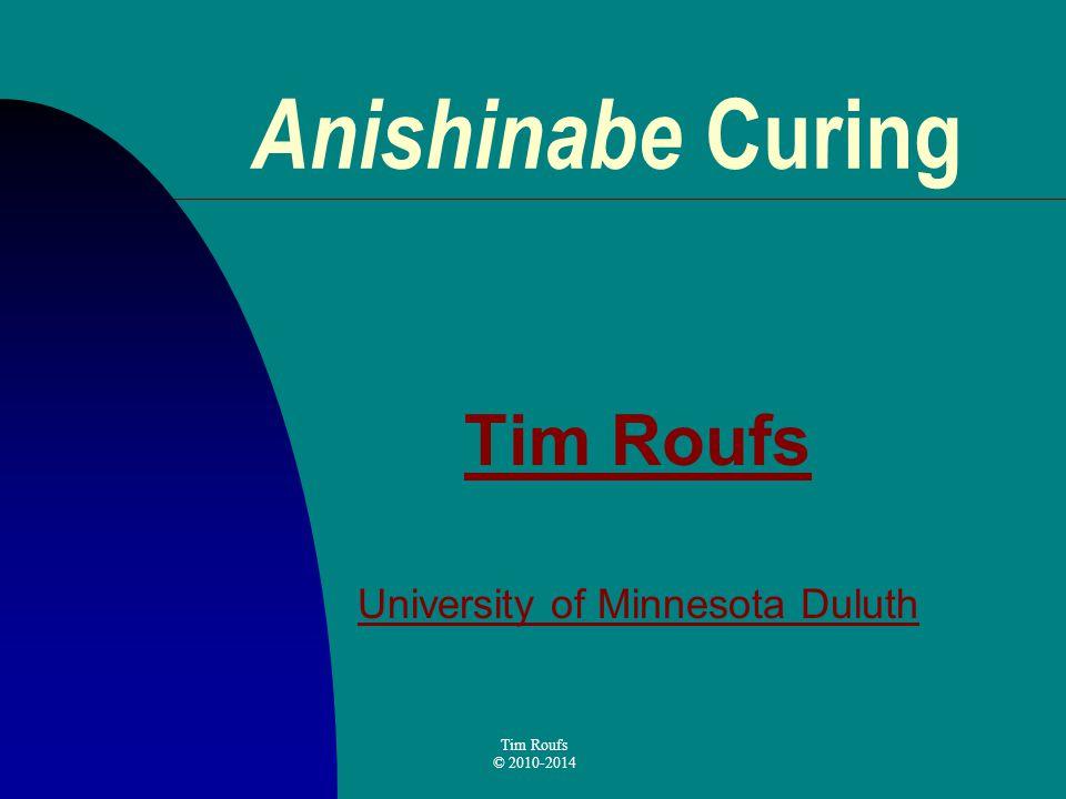 www.duluthnewstribune.com/articles/index.cfm id=64520&section=None Tim Roufs © 2010-2014