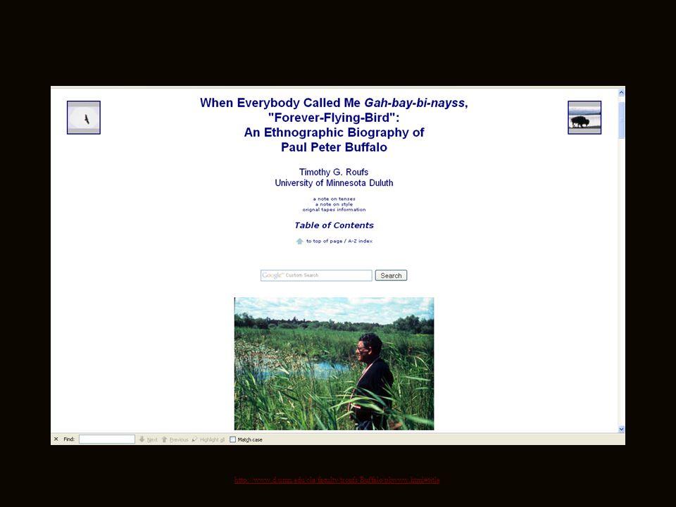http://www.d.umn.edu/cla/faculty/troufs/Buffalo/28power5.html#title