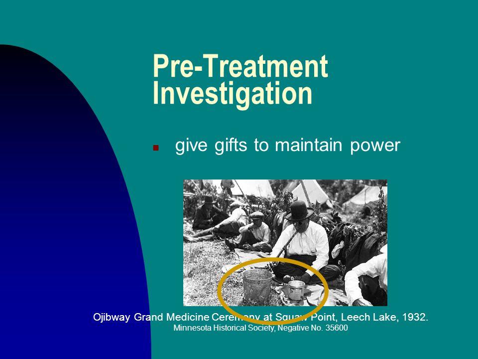 http://news.minnesota.publicradio.org/features/2003/08/18_gundersond_spiritualityeigh/ Wanda Baxter, an elder on the Red Lake Reservation, says a Nati