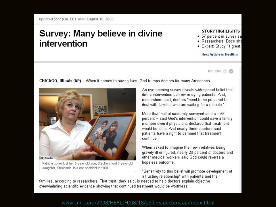 www.foxnews.com/story/0,2933,405765,00.html