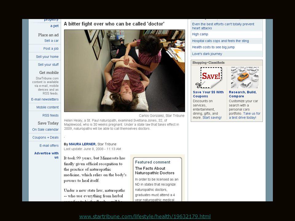 www.cnn.com/2008/HEALTH/08/18/god.vs.doctors.ap/index.html