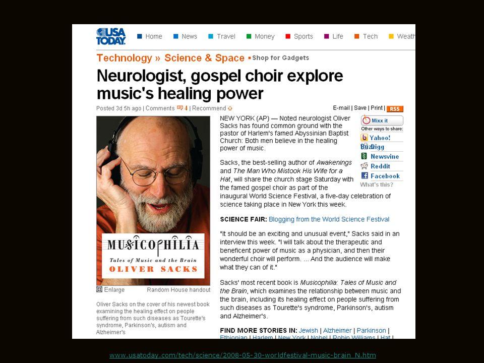 www.startribune.com/lifestyle/health/19632179.html