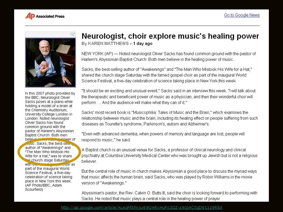 www.usatoday.com/tech/science/2008-05-30-worldfestival-music-brain_N.htm