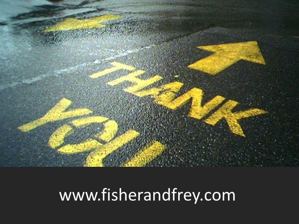 www.fisherandfrey.com