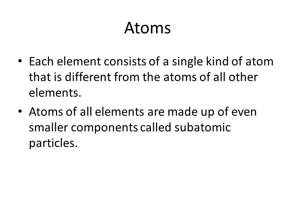 Proteins and Enzymes Proteins and Enzymes are the molecules of life.