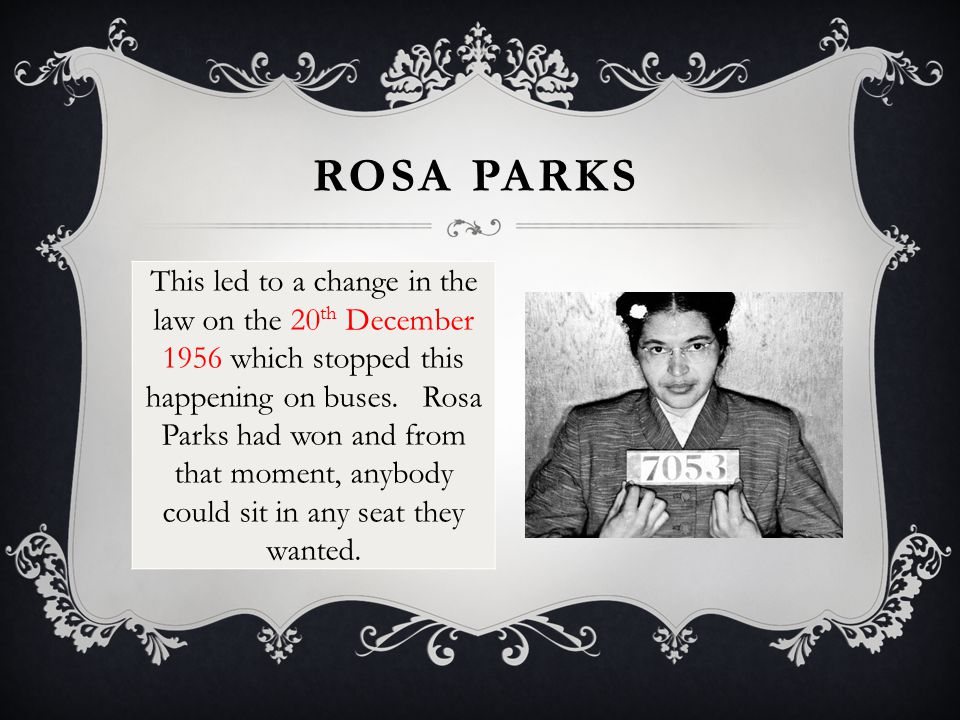 WHO DIED AFTER STEPPING IN FRONT OF THE KING'S HORSE? ROSA PARKS? OR EMILY DAVISON?