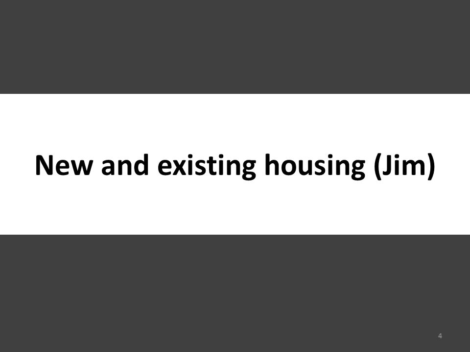 Reasonable modifications in housing 25