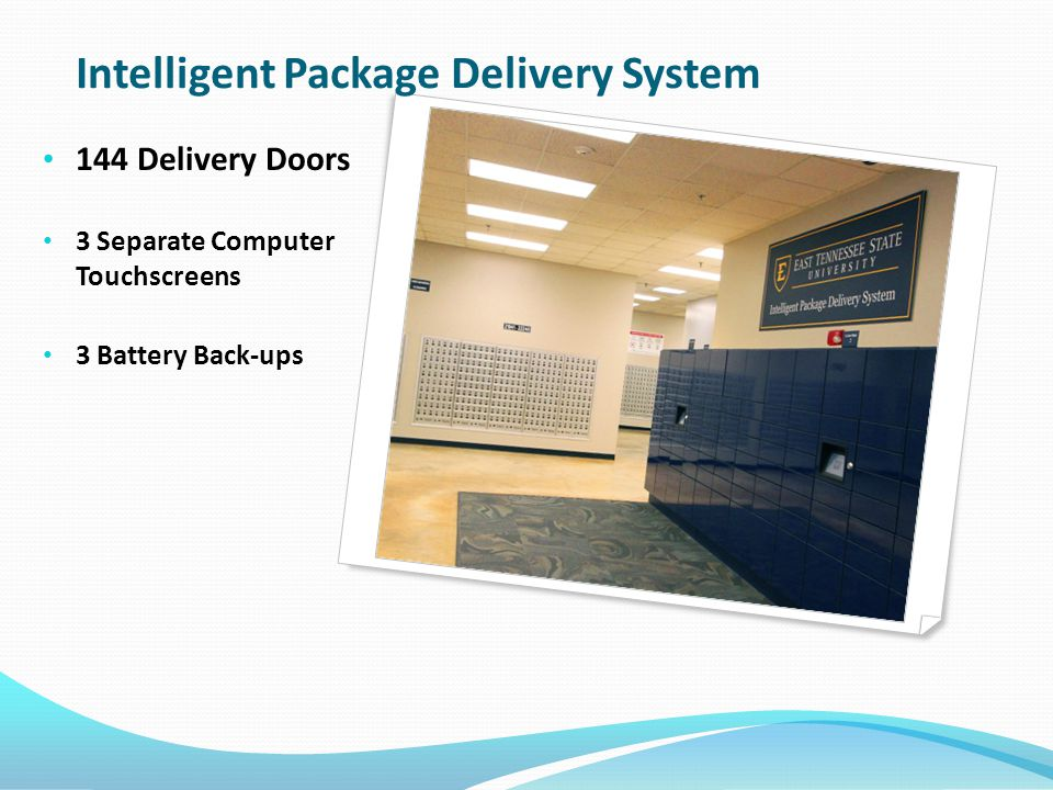 System Requirements 1.Lockers & Computers 2. Internet Access &Virtual Server 3.