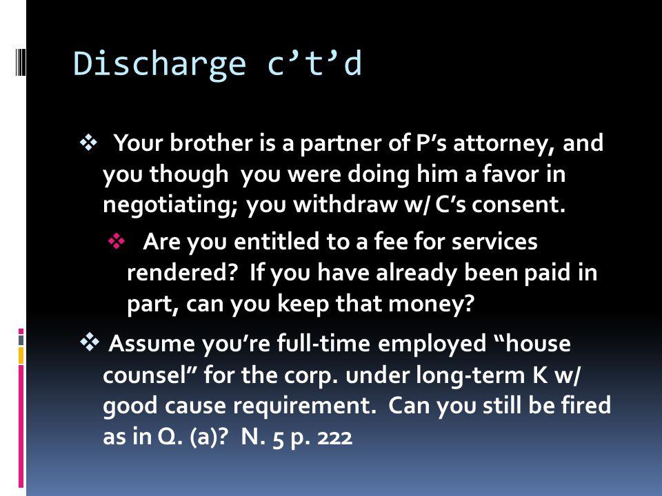 Attorneys'Liens, n.8 p.
