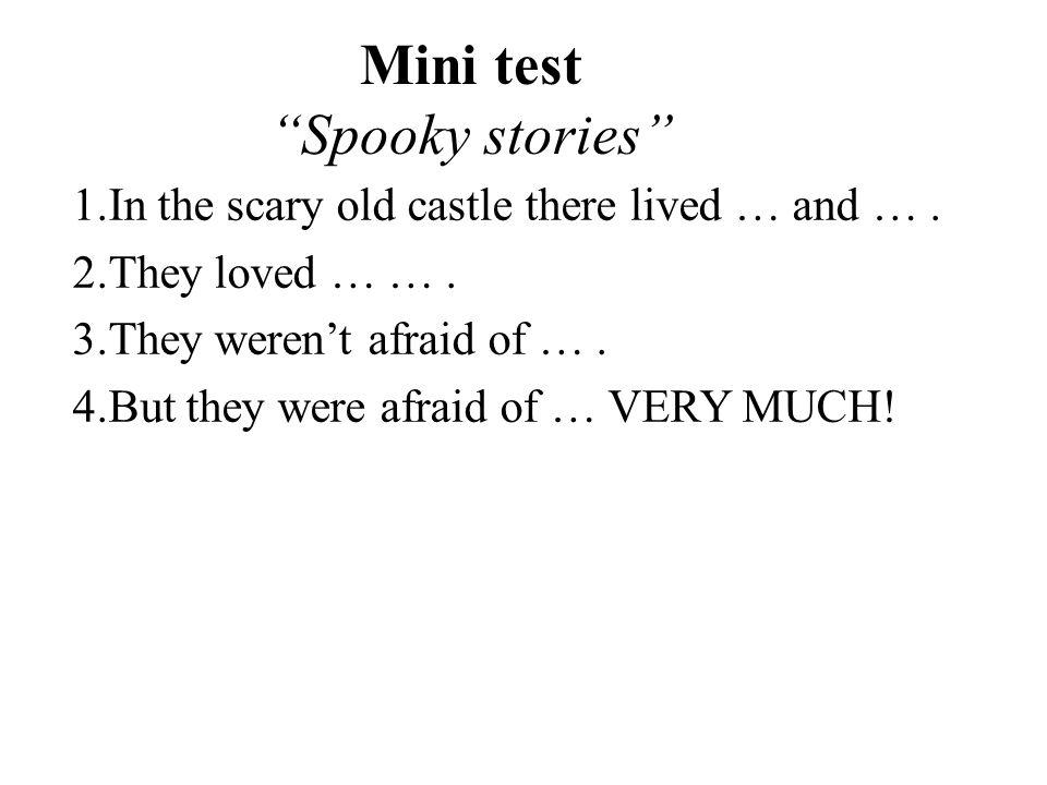 ex.3,p.75 Listening is afraidisn t afraid Max - ˅ Tom - ˅ Jane - ˅