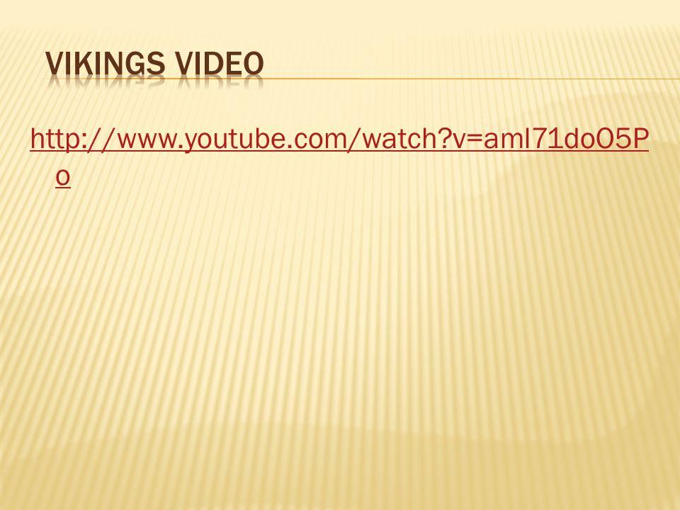 http://video.google.com/videoplay?docid=55406 53740537148834&ei=cvmPS5q2JqfuqwLmiq1 1&q=vikings&hl=en#