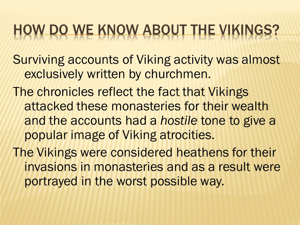 One of the earliest Icelandic Manuscripts in Old Norse, the Viking language.