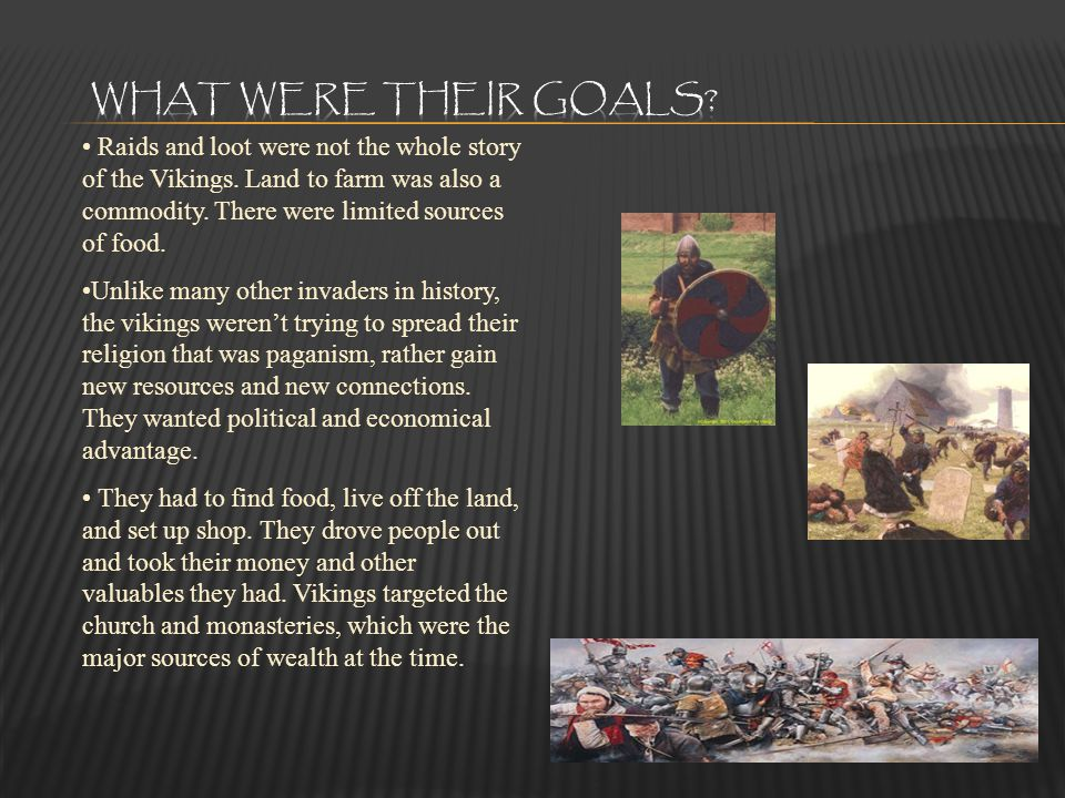 Saga is a Norse word meaning tales.
