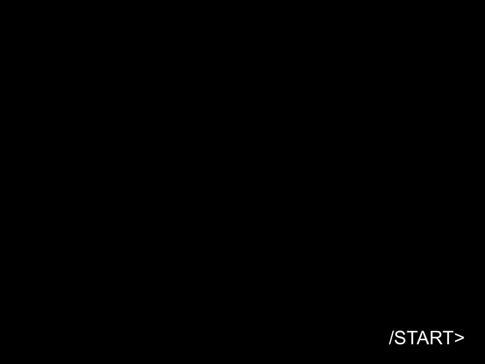 /START>