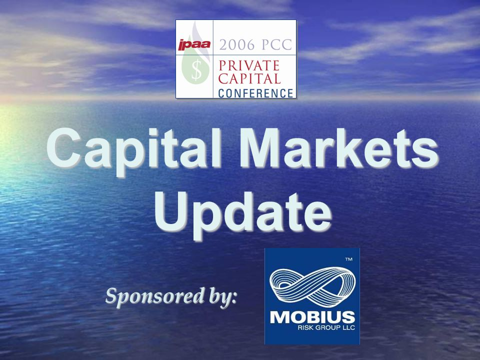 Mobius Risk Group Three Riverway Suite 1700 Houston, TX 77056 Houston Los Angeles Phoenix Las Vegas Philadelphia Boston