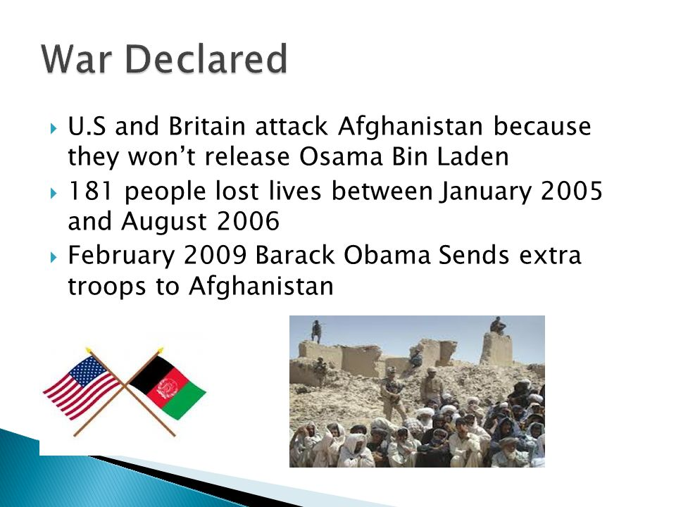  Afghanistan. Worldmark Encyclopedia of Nations.