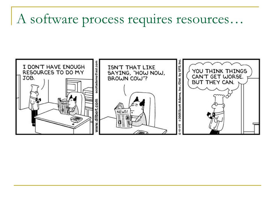 Quiz.What are drawbacks of Waterfall Model. Can prototypes alleviate these drawbacks.