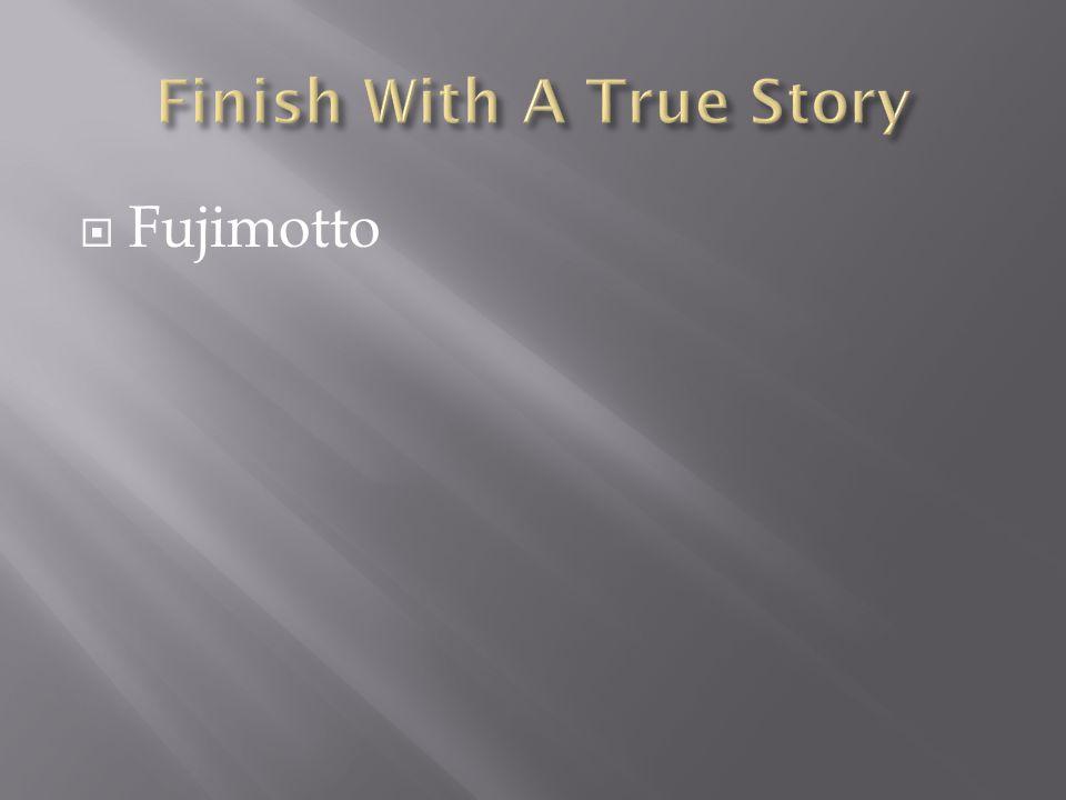  Fujimotto