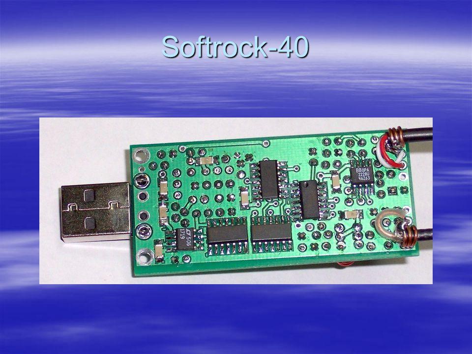 Softrock-40