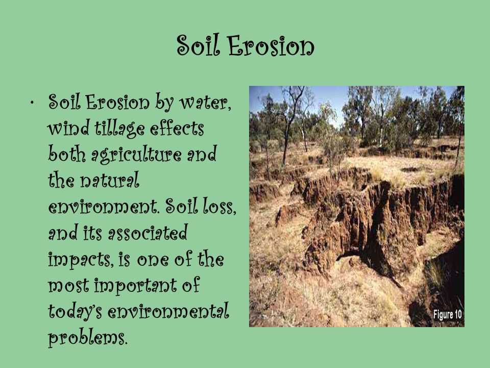 USGS- Difference Between Erosion and Weathering Weathering involves two processes that often work in concert to decompose rocks. Erosion is the proces