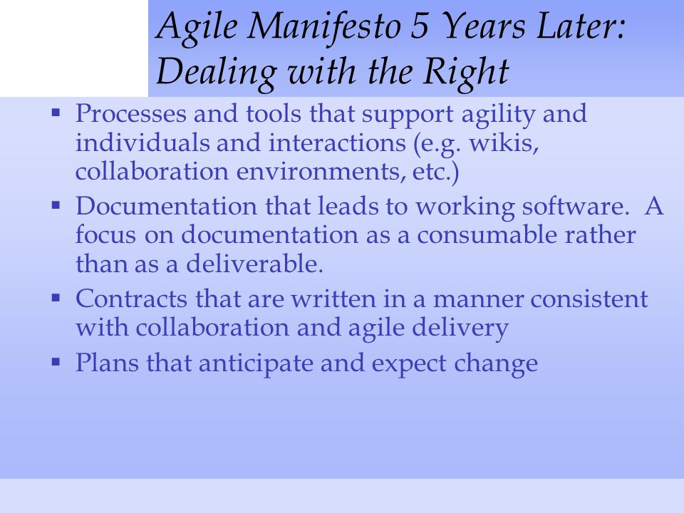 SoftwareBeyond Software Project Leadership Project Execution Pair Programming Continuous Build TDD Collaboration Change Empowerment APLN Relationship of the APLN to the AgileAlliance