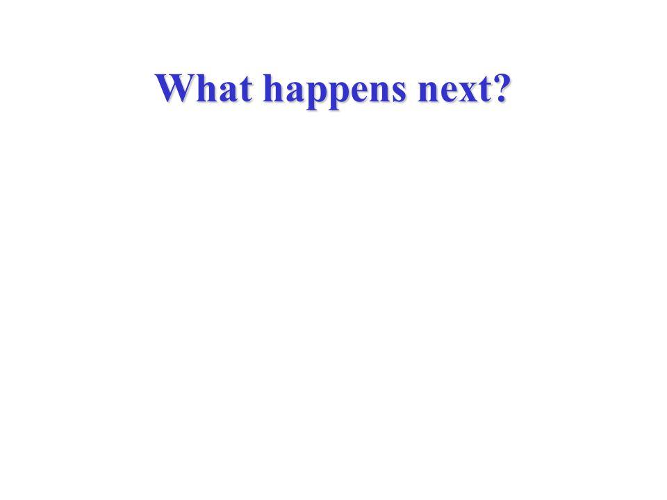 http://www.school-portal.co.uk/GroupDownloadFile.asp?file=55026&Groupid=12426