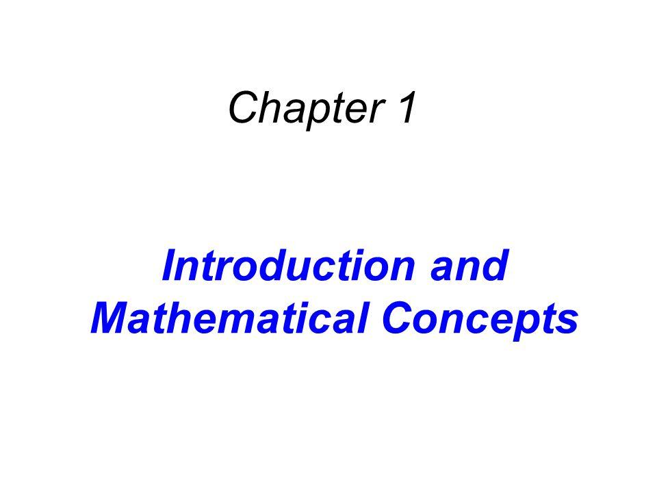 Pythagorean theorem: