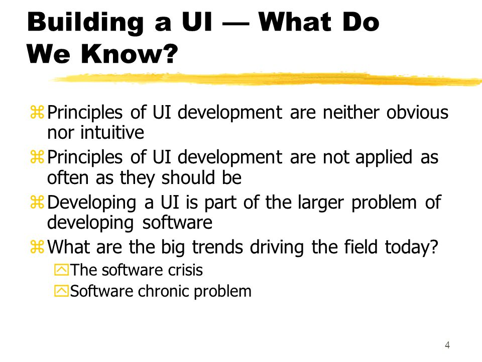 15 Some Problems (1) zReal problems rarely follow the sequential flow that model suggests: yIteration always occurs and yCreates problems in the application of the paradigm zDifficult for customer to state all requirements explicitly: yLife cycle has difficulty accommodating uncertainty that exist at beginning of many projects