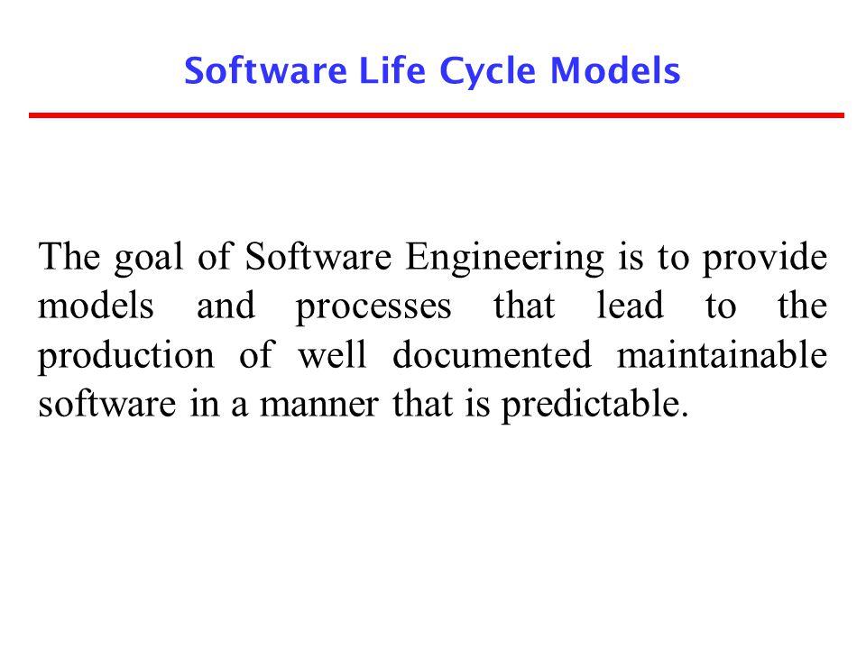 Evolutionary Development -Model Evolutionary development model resembles iterative enhancement model.