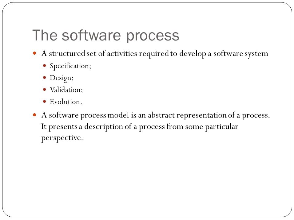 Faulty Assumption 1: Requirements can be Fairly Accurate Applied Software Measurement, Capers Jones, 1997.