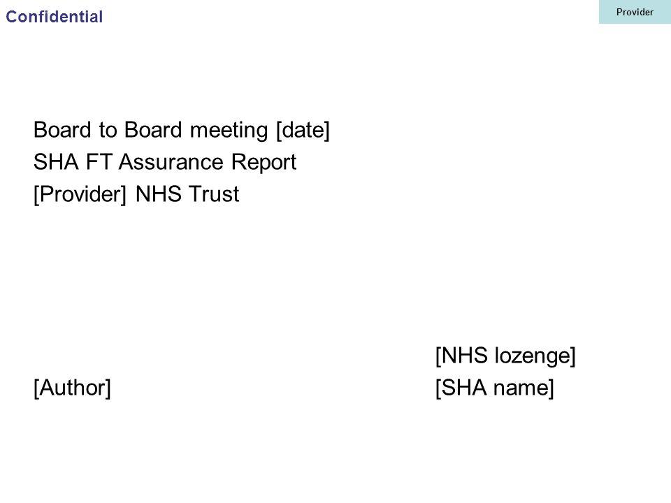 Provider 32 Board assurance framework risks >11 (residual) RiskLIAreas for Improvement & Action RequiredLI xxx45 34 34 34 44 34 44 34 44 34 45 34 44 34 35 34 44 43 44 34 54 44 44 34 44 34 54 44 53 43 44 43 45 34 44 34