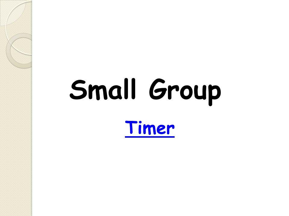Irregular Plurals Find the irregular plural in each sentence.