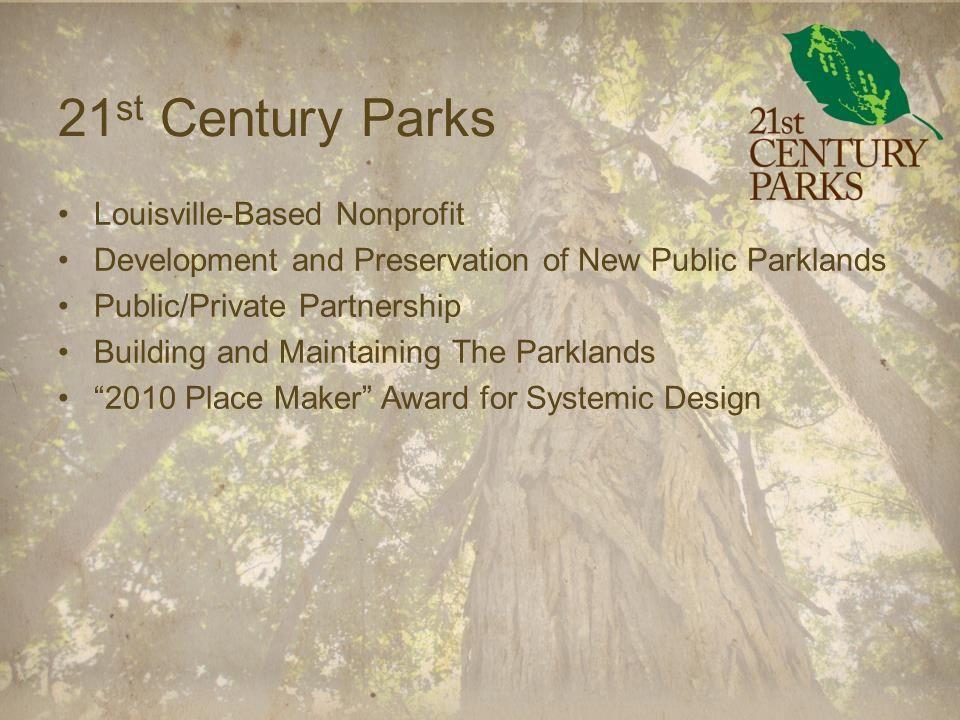 Beckley Creek Park