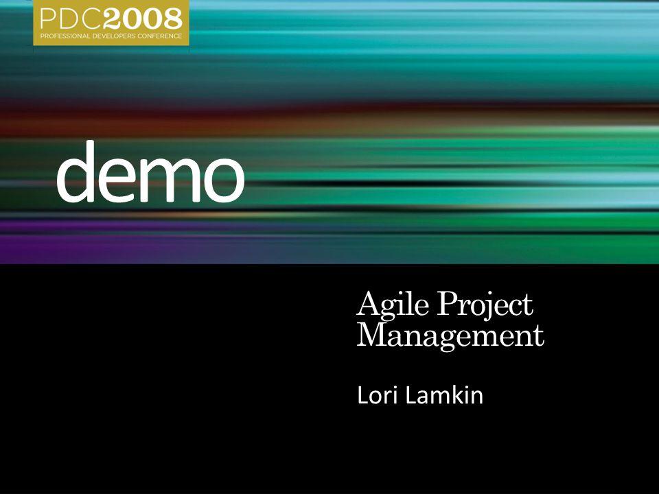 Lori Lamkin