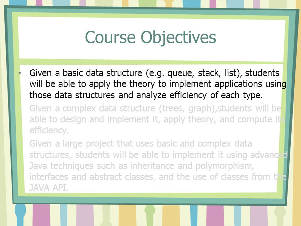 Chapter 1: Introduction to Software Design 54 Waterfall Model (continued)