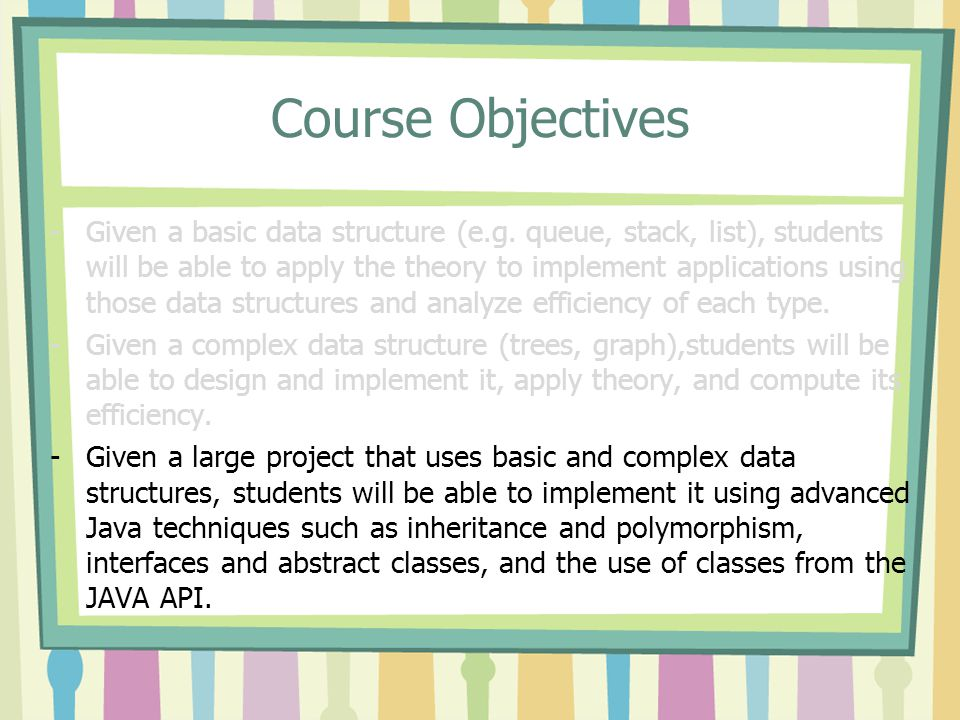Chapter 1: Introduction to Software Design 56 Software Life Cycle Models (continued)