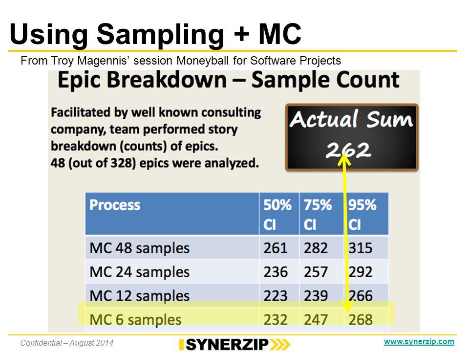 www.synerzip.com 12.