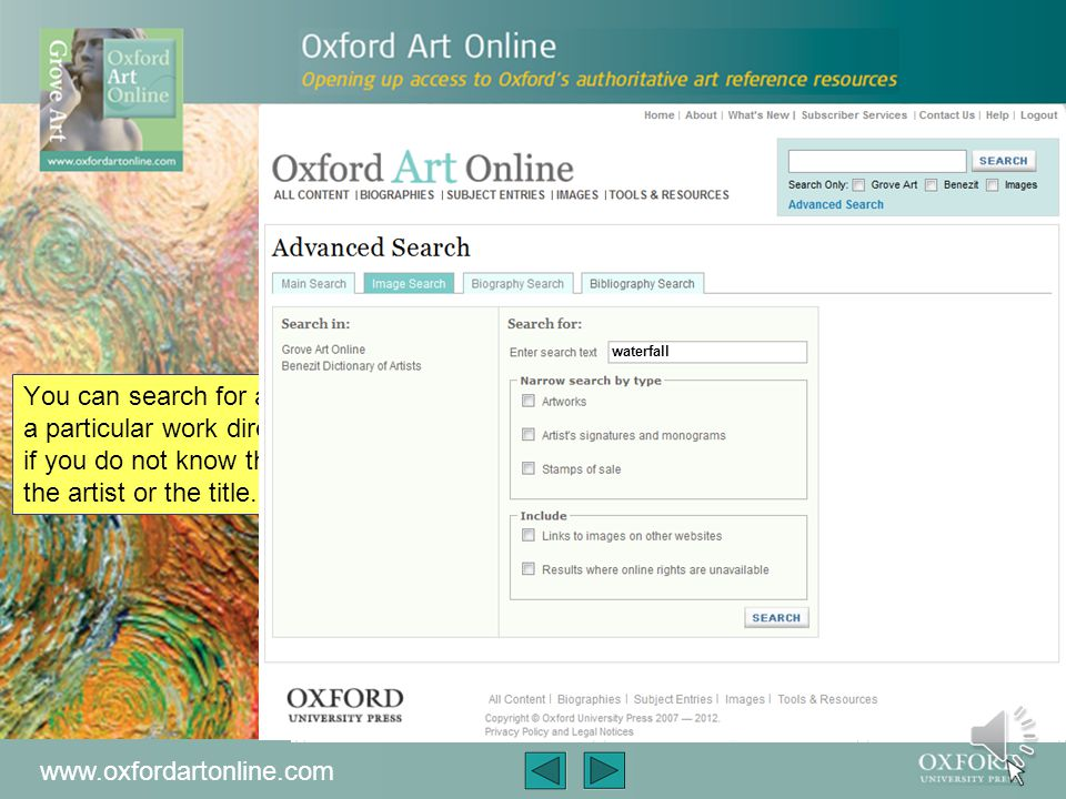 oxford advanced dictionary online