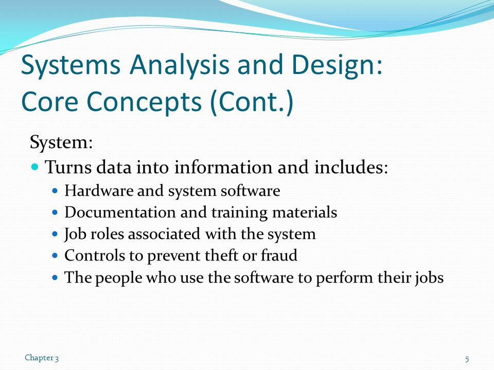 CASE (Cont.) Computer-Assisted Software Engineering (CASE) Tools: Computer displays and report generators help prototype how systems look and feel .