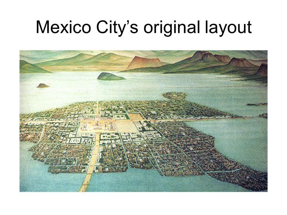 #3 Guatemala el país: –Guatemala la capital: –Ciudad de Guatemala nacionalidad: –Guatemalan Has lots of ancient ruins from Aztecs and Mayas.