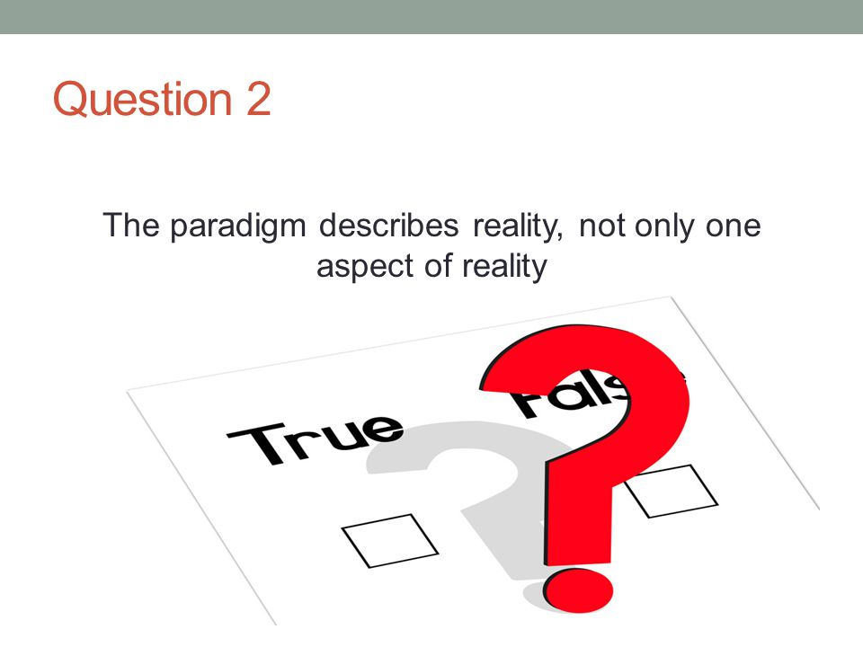 Question 30 What are the usability objectives