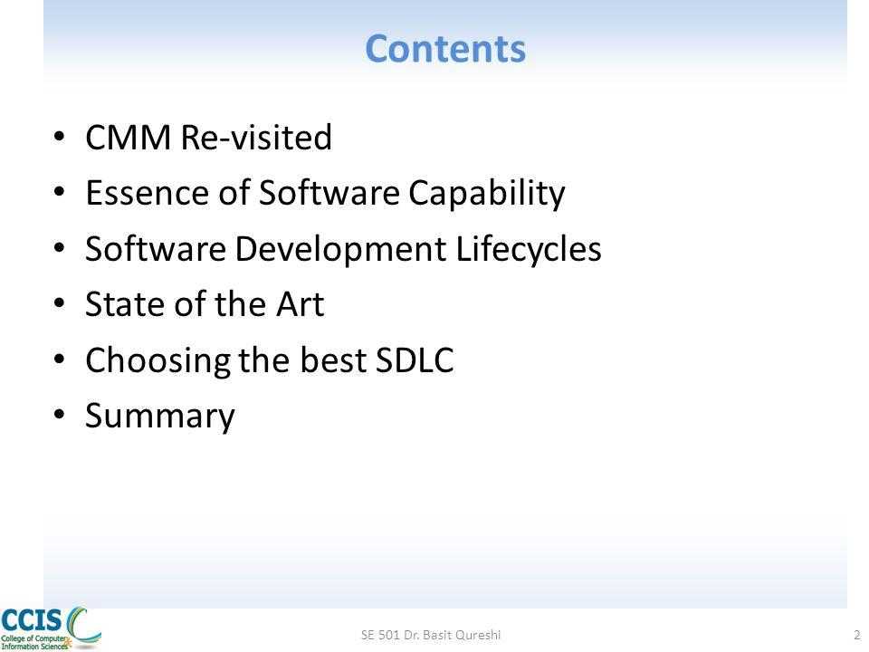 Bibliography What is Rapid Application Development, CASEMaker Inc.